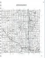 Map Image 026, Allegan County 1977